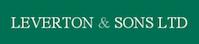 Leverton & Sons