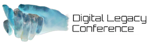 The Digital Legacy Conference 2015